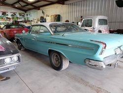 30. 62 Chrysler Newport