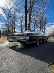 15.65 Chevrolet Impala