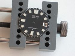 restoration 6105a