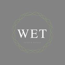 Wet Salud y Belleza