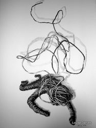 Unravelling 11