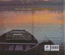 4e de couverture - Back cover