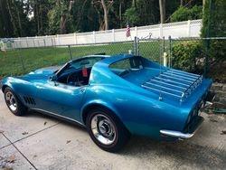 12.68 Corvette