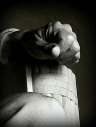 Lincoln-Hand