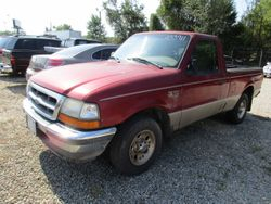 1998 FORD (3) (640x480)