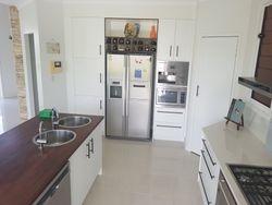 63. New kitchen renovation.