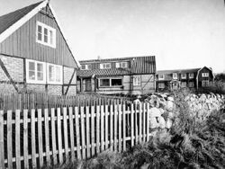 Lerhamns vardshus 1975