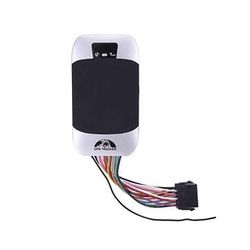 Car GPS Tracker 303F GSM Vehicle Tracking Device GPS Locator with Remote Shutdown