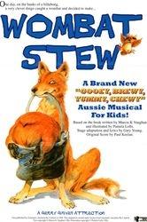 Wombat Stew 2010