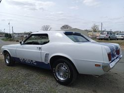 41. 69 Gt Clone Mustang