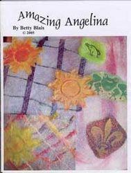 B10000 - Amazing Angelina