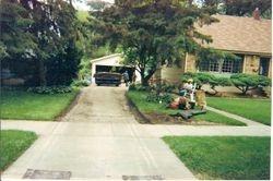 Clairendon Hills Illinois (1 of 2)
