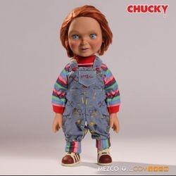 Chucky (Good Guys Ver.)
