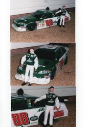 Dale Jr. owned by Philip