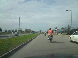 A  kategorija, motokursi 21 , www.akategorija.lv