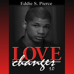 LOVE Changes 1.0