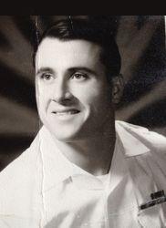 Stewart Myers