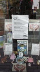 Zodiac display