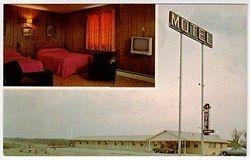 J&R Motel