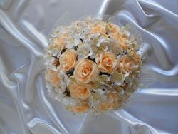 Bouquet   #B49