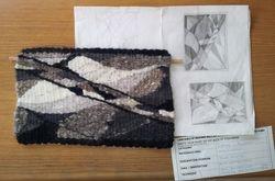 Tapestry : Beginner