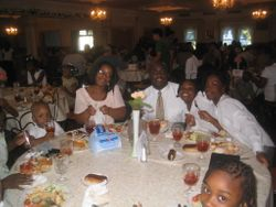 Youth Conference 2006