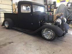 33.35 Chevy pickup