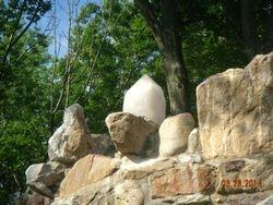 Columcille Meglath Park