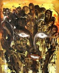 Mata Malaikat, 2008