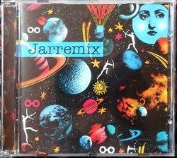 Jarremix - France