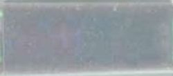 HAF322 Aurora Crystalina