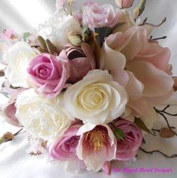 Bouquet   #B79