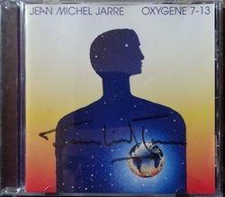 Oxygene 7-13 - UK