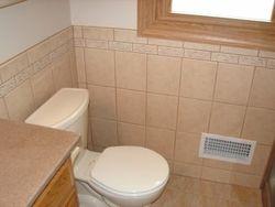 Hall Bathroom 2 of 2