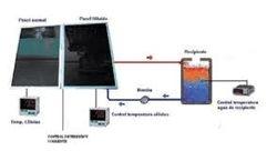 GRATIS - Cotización de Sistema de Energía Solar