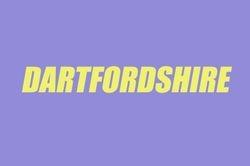 Dartfordshire