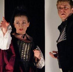 Donna Anna (Don Giovanni) 2010