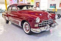 53.48 Cadillac