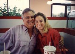 Bill & Kim