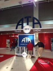 ATA 2013
