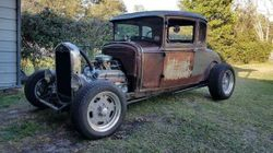 40.31 FORD