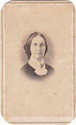 D. Rodocker, photographer of Champaign, IL