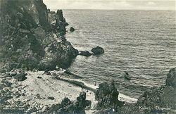 DJUPADAL 1913
