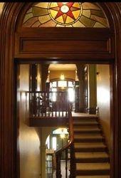 Lancewood Venue (Continuing Education Bendigo Vic.)