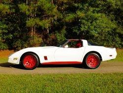 44.81 Chevy Corvette