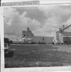 Brookshire Drying Company
