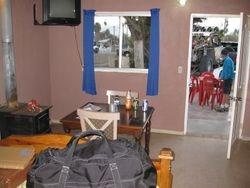 Mama Espinoza's Motel La Cabana