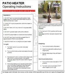 Instruction PDF