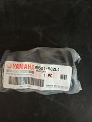 New Yamaha #90501-582L1-00 Primary Secondary Clutch Compression Spring  UR (Y-SL-Y) x1