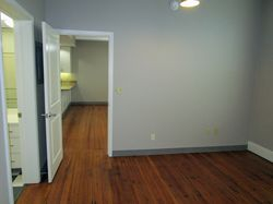 Apartment Home #530, Floor Plan E
